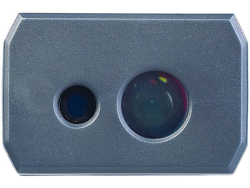 Laser entfernungsmesser ebay kleinanzeigen