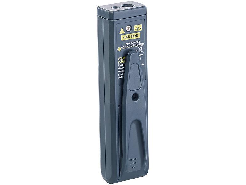 Entfernungsmesser Für Räume : Agt laser entfernungsmesser mit lcd & bluetooth messbereich 5 cm 30 m