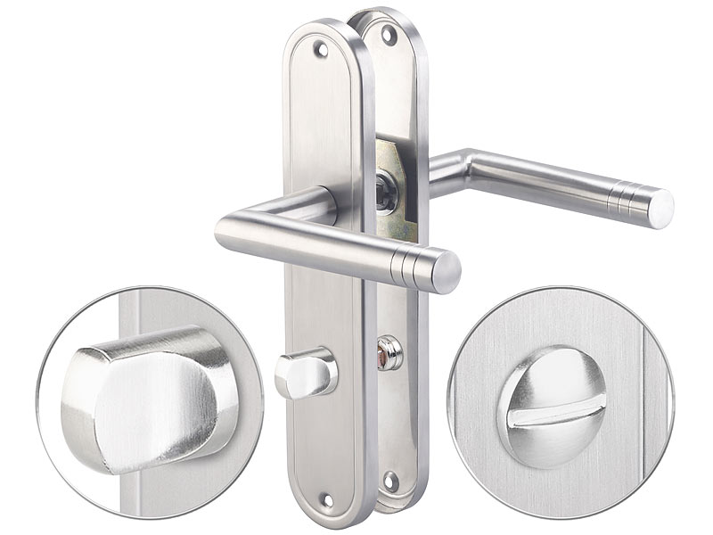 ; Lockpicking-Sets mit Übungs-Schlösser Lockpicking-Sets mit Übungs-Schlösser Lockpicking-Sets mit Übungs-Schlösser