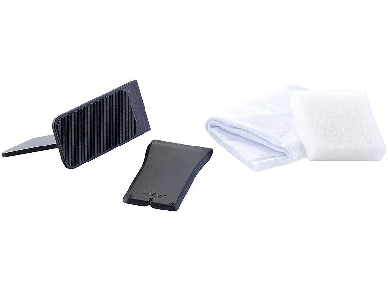 agt reparaturset wrs f r parkett laminat und holzoberfl chen. Black Bedroom Furniture Sets. Home Design Ideas