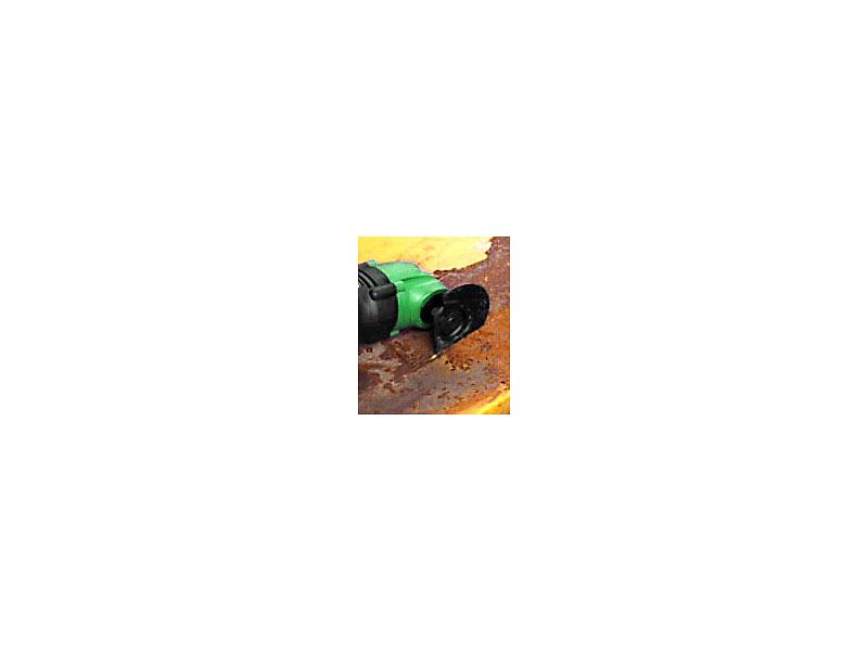 agt professional akku multifunktionswerkzeug aw zubeh r 43 tlg. Black Bedroom Furniture Sets. Home Design Ideas