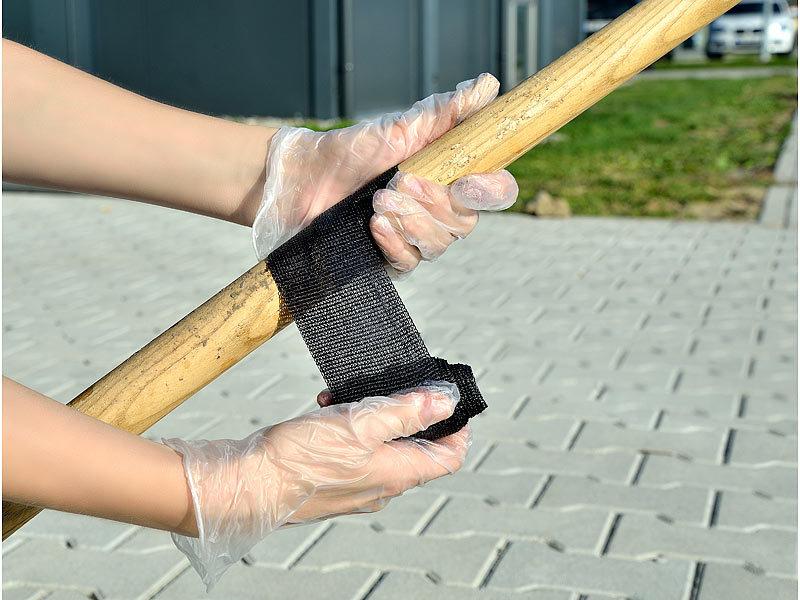 agt fiberglas gewebe fixier reparatur band 3er set 3 breiten. Black Bedroom Furniture Sets. Home Design Ideas