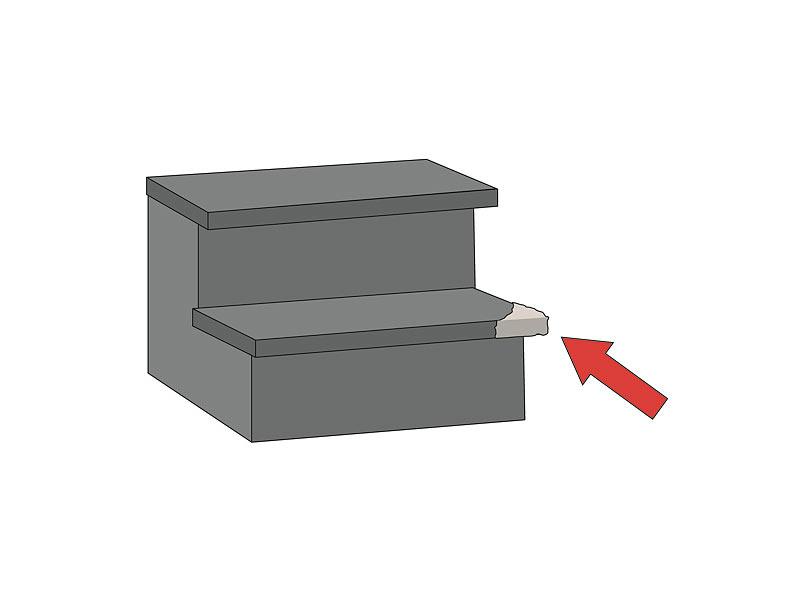 agt universal kraftknete aus epoxidharz mit 2 komponenten klebetechnik. Black Bedroom Furniture Sets. Home Design Ideas