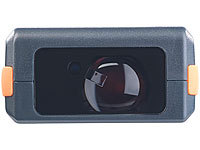 Laser Entfernungsmesser Iphone : Agt professional laser entfernungsmesser mit lcd bluetooth