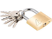 ; Lockpicking-Sets mit Übungs-Schlösser Lockpicking-Sets mit Übungs-Schlösser Lockpicking-Sets mit Übungs-Schlösser Lockpicking-Sets mit Übungs-Schlösser