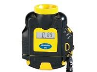 Ultraschall Entfernungsmesser Kosten : Agt ultraschall entfernungsmesser cf